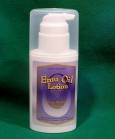 EMU OIL LOTION