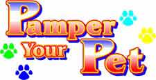 Pamper_Your_Pet_opt